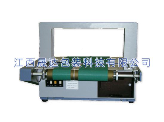 OB-360A束带机