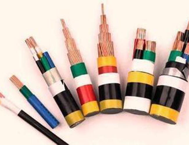分析导致福建电线电缆过热的因素有哪些?
