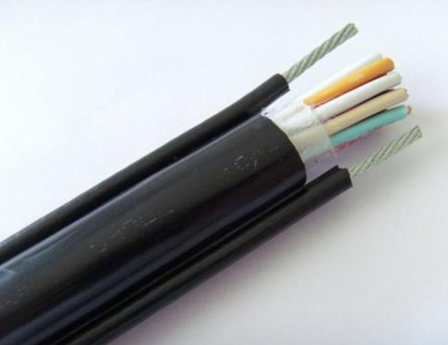 浅谈电线电缆破损如何进行修复?