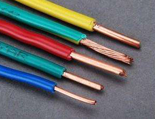 电线使用寿命短的原因有哪些,你知道多少?