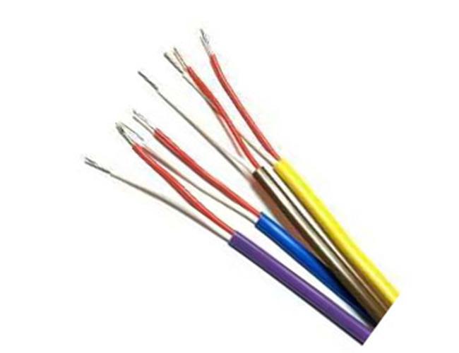 福州同轴电缆