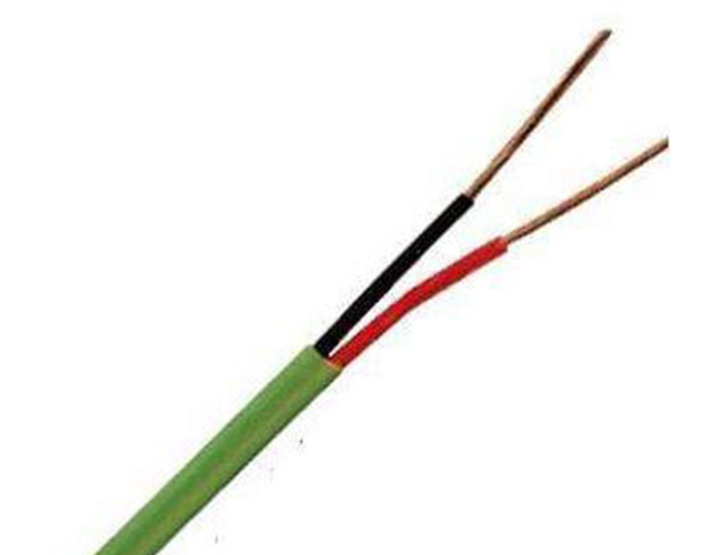 福州随行电缆