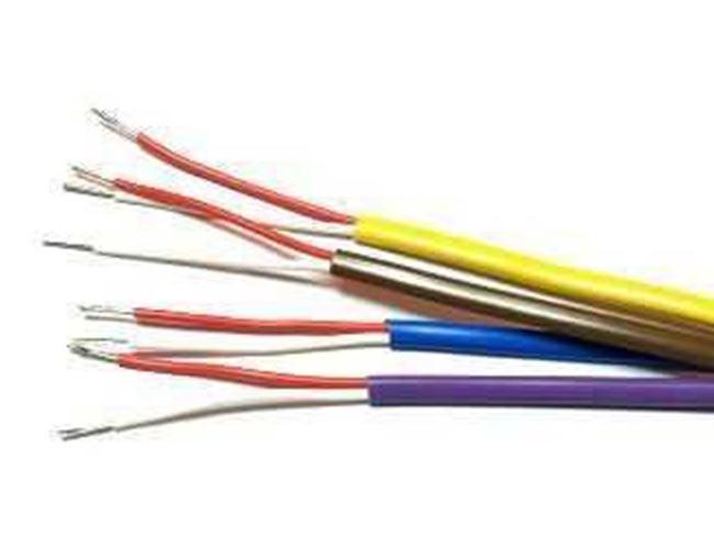 绝缘补偿电缆