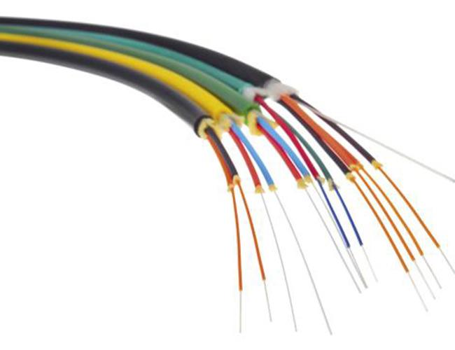 福州多模光纤电缆
