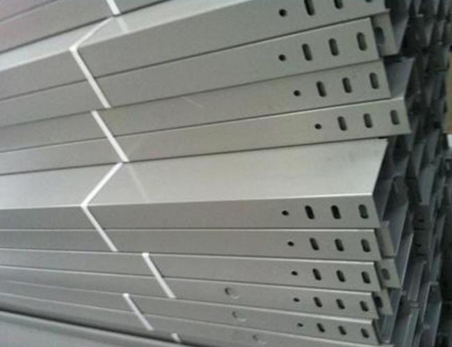 福州网格桥架