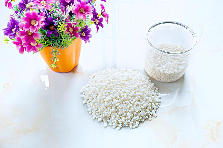江西硬脂酰胺,硬脂酸酰胺性质与稳定成对比