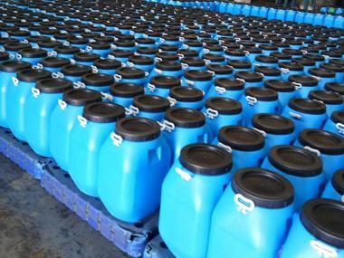 vae707乳液用途
