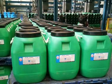 vae707生产厂家