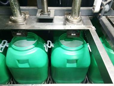 vae707乳液配方
