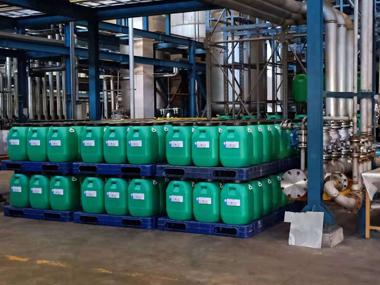 北京VAE乳液厂家,VAE乳液这几个方面新手入门专业知识,你需要掌握