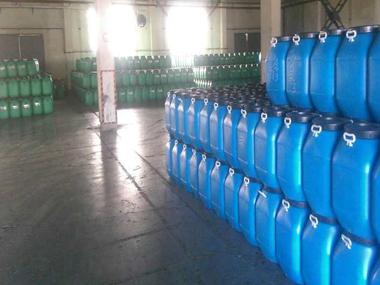 丙烯酸乳液生产厂家