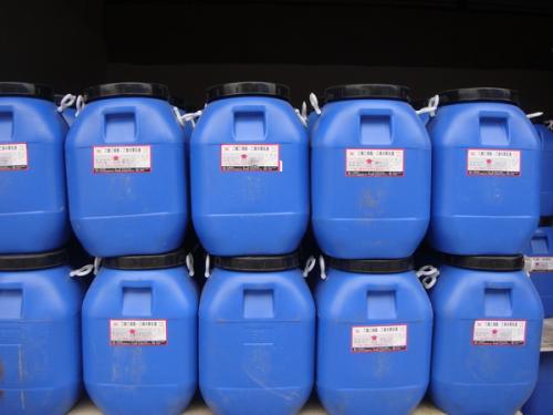 北京VAE乳液有哪些应用