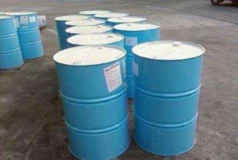 防水丙烯酸乳液的性能特点有哪些