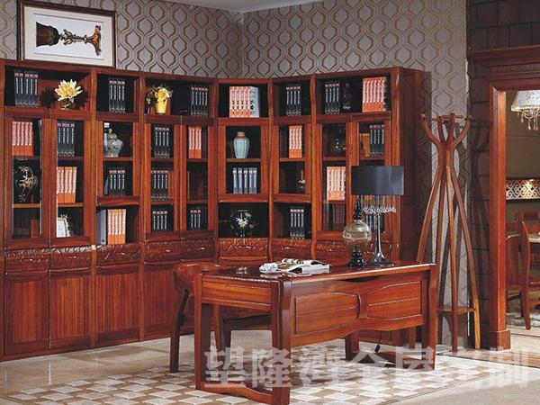 吉安实木家具定制,实木家具木材又分为哪几种呢