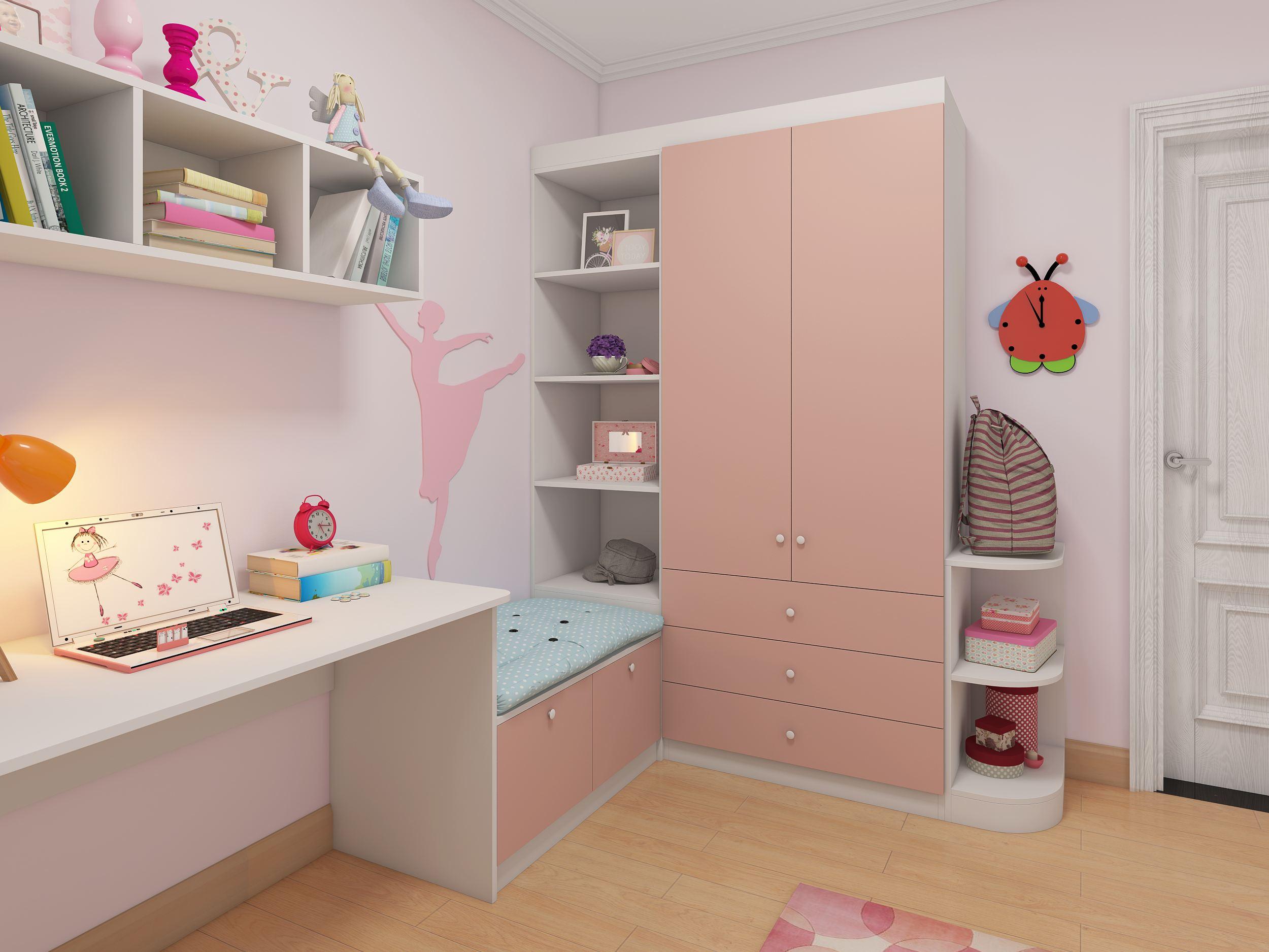 泰和县望隆湾家居定制衣柜先还是木地板安装先,优势在何处