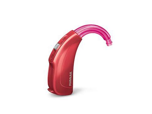你还在犯单耳戴助听器的错误却对另一只耳朵放任不管了吗?