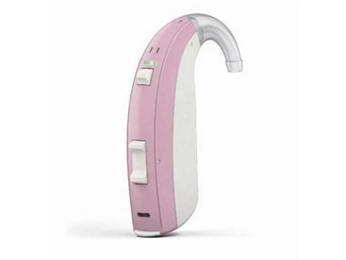 你知道老年性听力损失患者不想佩戴助听器的原因是什么吗?