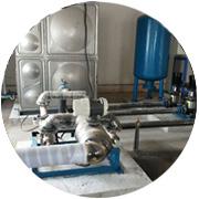 不锈钢水管做过哪些水管工程