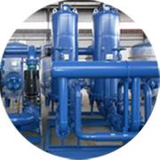 不锈钢水管厂家实力强不强