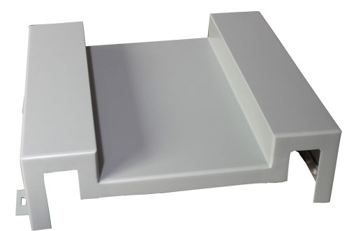 铝单板在外墙保温方面有什么优势