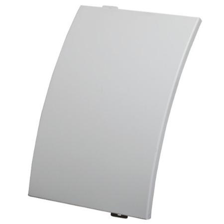 枫烨弧形铝单板