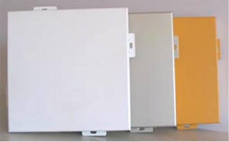 铝单板定制时应注意什么