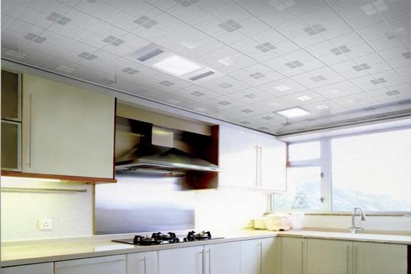 铝天花板表面处理工艺大总结