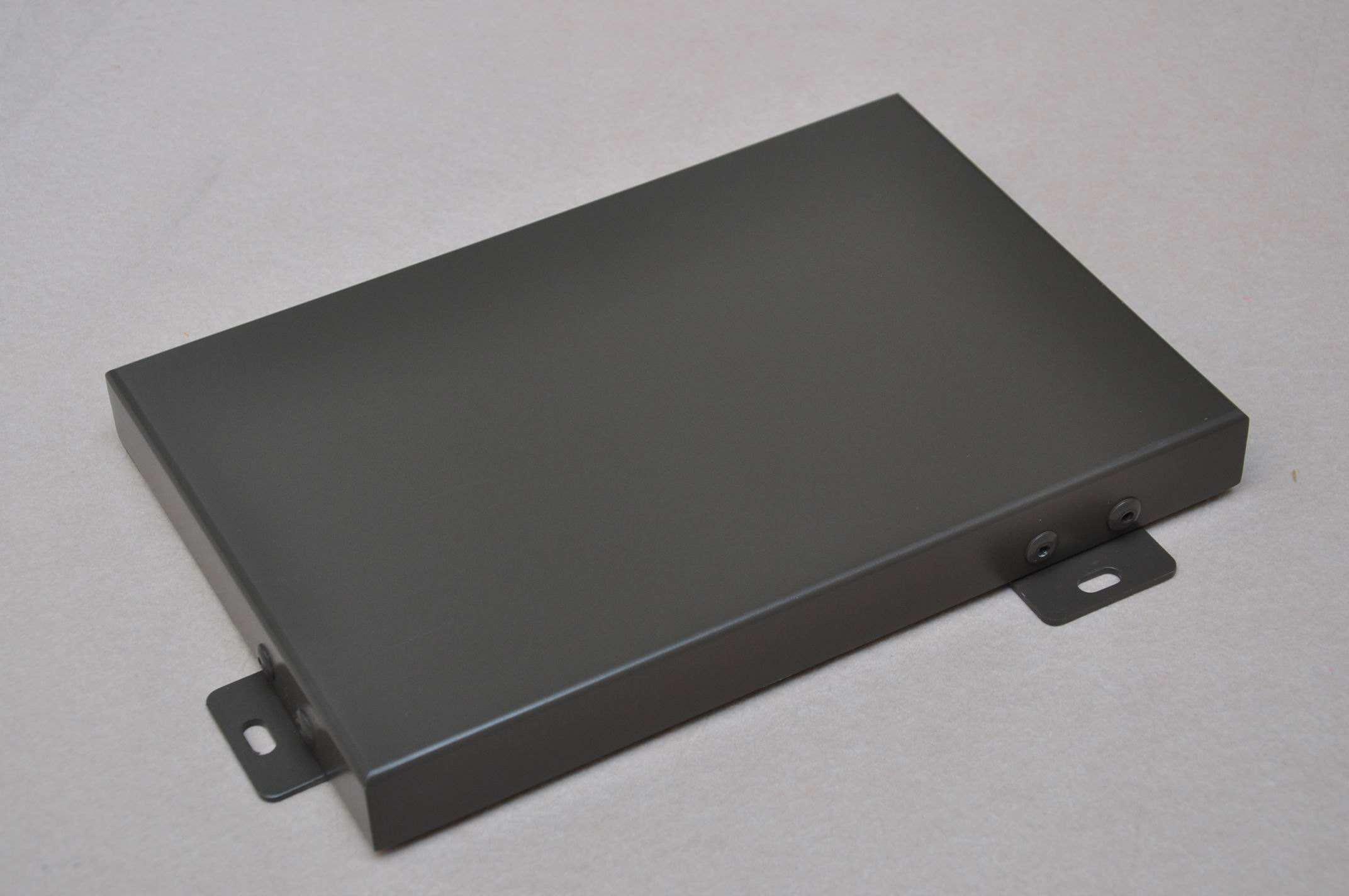 铝单板常见质量问题应如何解决