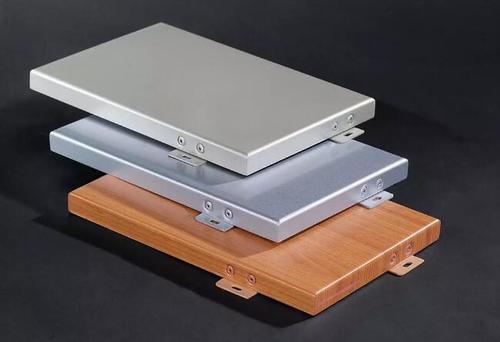 铝单板厂家告诉您铝单板价格如何控制