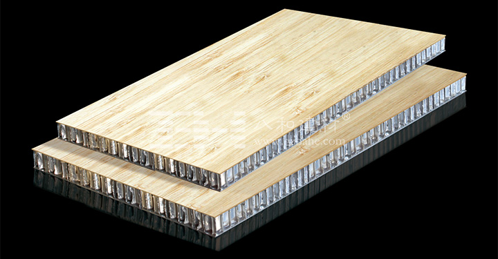 干货!佛山铝单板厂家为您介绍铝蜂窝板价格计算方法