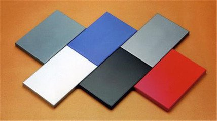 铝单板的厚度大小和质量好坏是否有关系