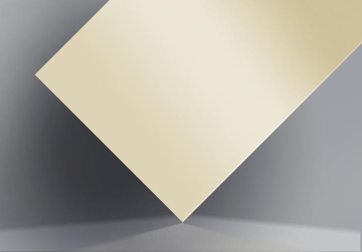 铝板和铝单板的区别