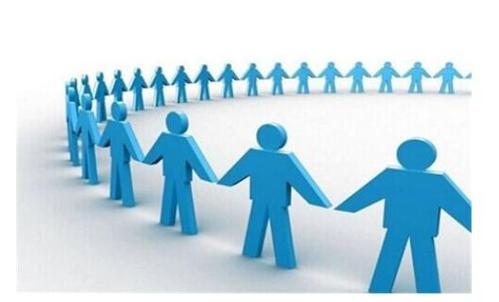 较为常见的人力资源管理咨询服务流程都有哪些?