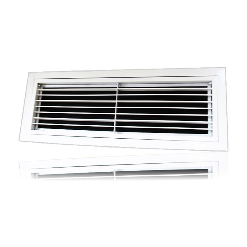 如何对空调清洗保养
