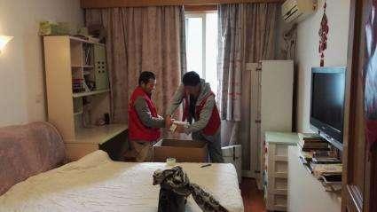 桂林专业搬家公司教您物品如何打包