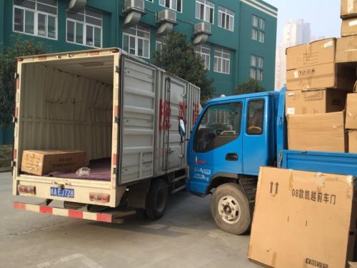 桂林灵川居民搬家收费:搬家你不得不知道的事
