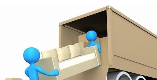 这里有你不知道的办公室搬迁流程|桂林灵川搬家价格