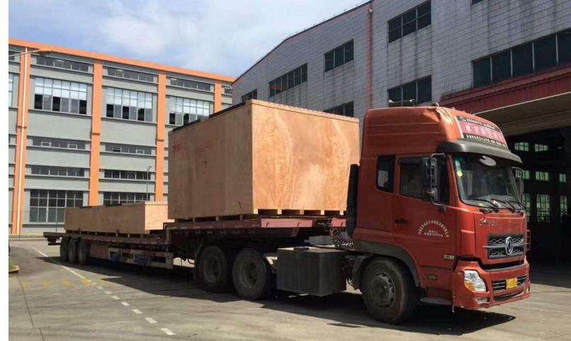 桂林居民搬家公司:搬家时钢琴搬运方法及技巧