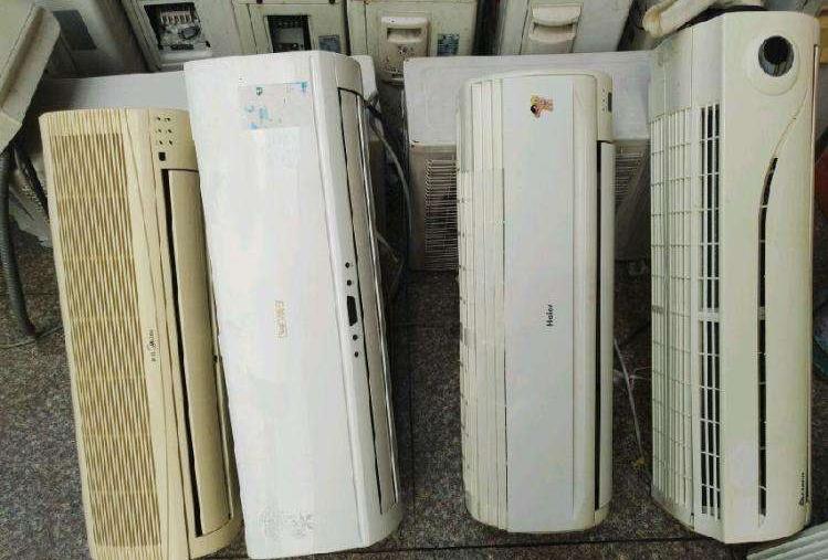 桂林专业清洗保洁_经验丰富_收费标准