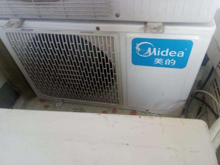桂林临桂空调拆装电话浅析空调的工作原理小知识