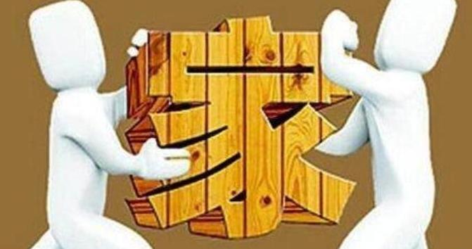 桂林专业搬家服务:如何辨别一个搬家公司是否是正规的搬家公司?