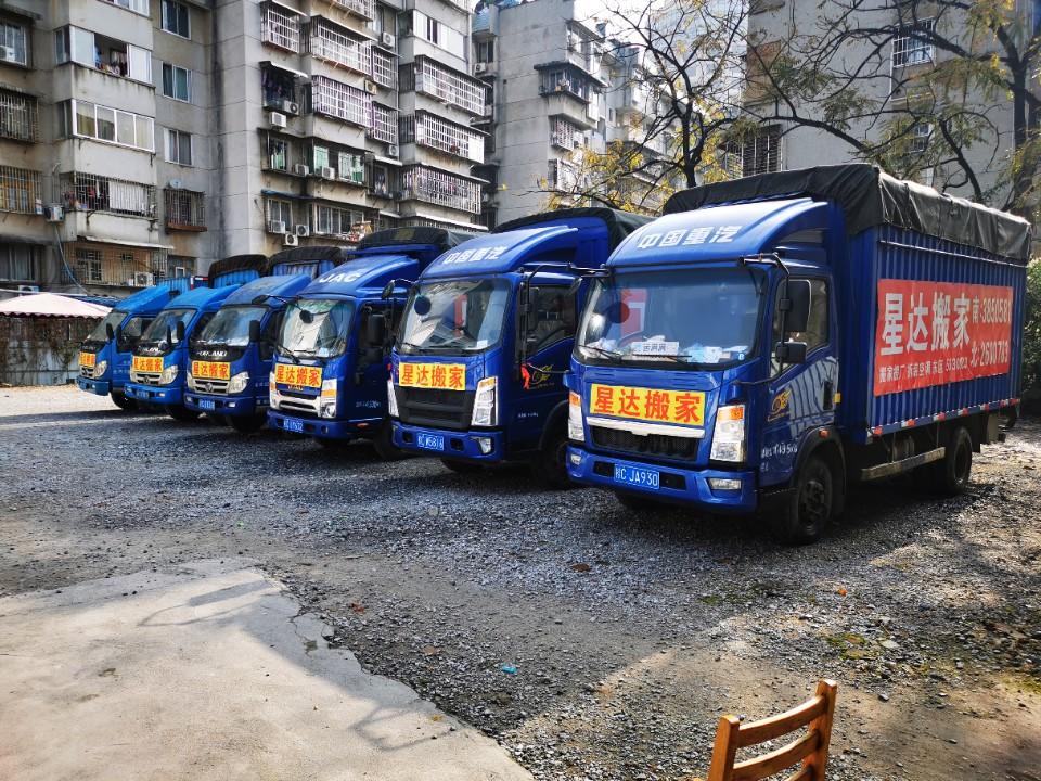桂林临桂保洁清洗收费_搬家后在保洁方面有哪些需要注意的