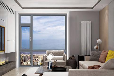 无缝焊接门窗有什么特点,无缝焊接门窗的特点介绍