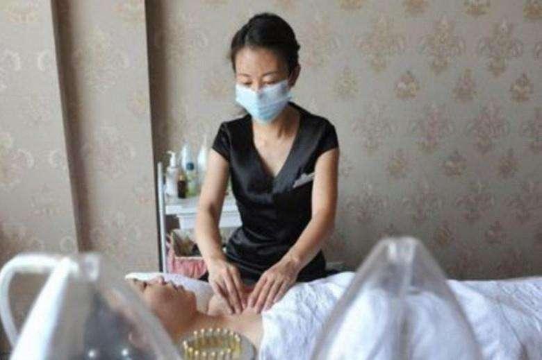 武汉催乳师的公司当中,拥有金牌催乳师较多的是哪家?