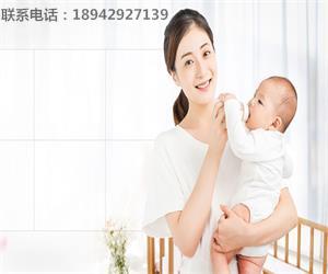 想要学习或寻找武汉育婴师时,选择哪个品牌比较好?