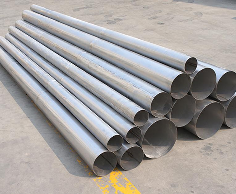 供应不锈钢风管