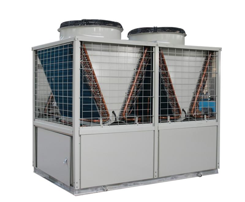 单元空气调节机组