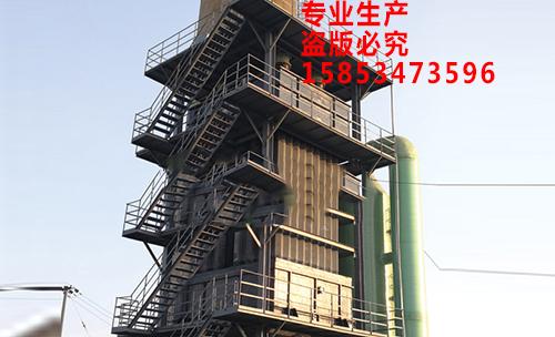 砖厂除硝设备