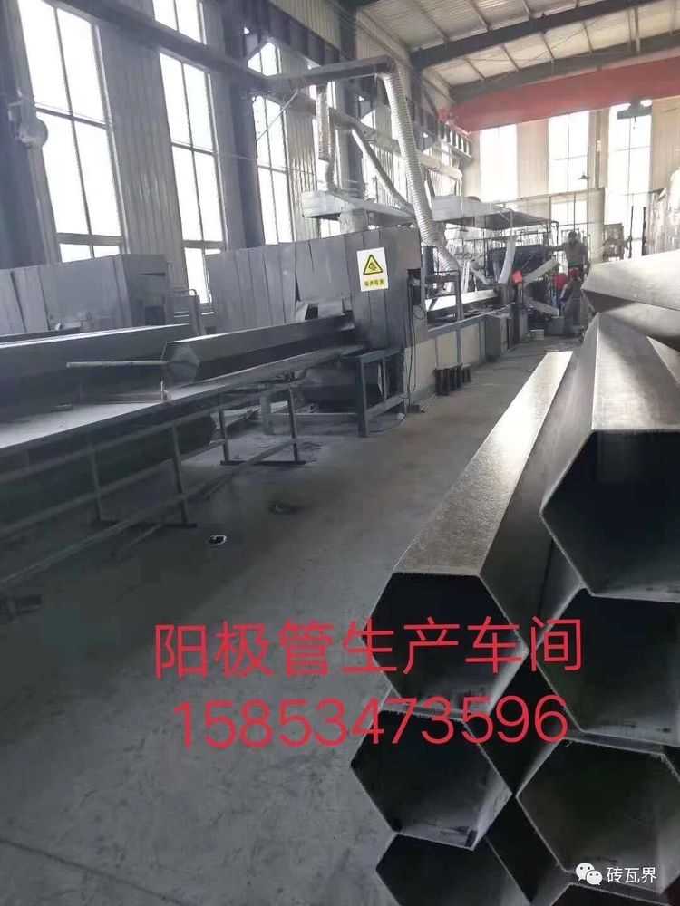 浙江玻璃钢脱硫塔