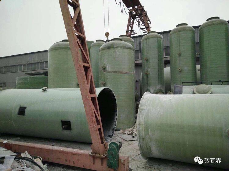 贵州环保脱硫塔
